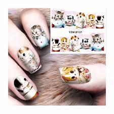 Online Get Cheap Beautiful Cats -Aliexpress.com   Alibaba Group
