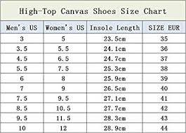 Amazon Com Canvas Shoes Texas Text With Texas Flag Casual