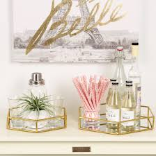 Decorative Bathroom Tray Decorative Trays You'll Love Wayfair 51