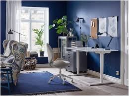 Ikea home office design Professional Great Home Office Furniture Ideas Ikea Home Office Design Nextdoncrateszcom Great Home Office Furniture Ideas Ikea Home Office Design
