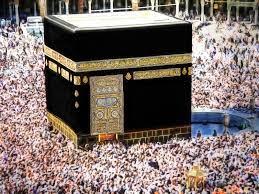 باب الكعبة تاريخ مرصع بالذهب.. شرف تنافس عليه الملوك والأمراء
