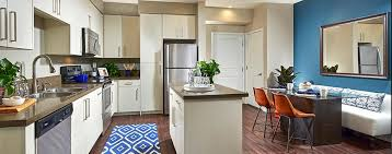 2 Bedroom Apartments For Rent In San Jose Ca Painting New Decorating Ideas