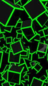 Neon Green iPhone Wallpapers - Top Free ...