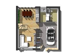 smart home design plans. Perfect Design Ideas Smart House Plans Full Size Home
