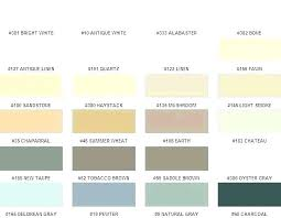 Taupe Color Chart Light Taupe Color Sweetrides Info