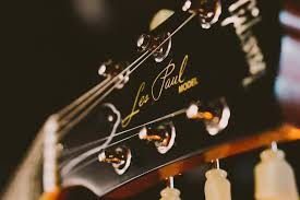 hd pictures music. Simple Music Black And Brown Gibson Les Paul Guitar Head Stock Throughout Hd Pictures Music D