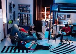 Cool teenage furniture Funky Deavitanet Inspiring Teen Boy Bedroom Ideas How To Furnish Cool Teen Bedroom