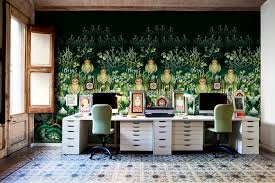 ikea office design ideas. stupefying ikea desk decorating ideas images in home office eclectic design e