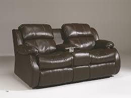 full size of sofas ashley leather sofa and loveseat ashley furniture reclining loveseat mid century