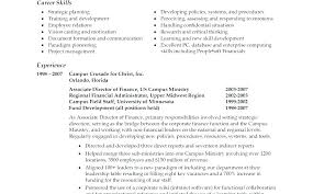 Interests On Resume Interesting Resume Interests Examples Personal Interest Examples For Resume