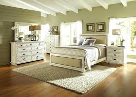 Bedroom furniture for women Bedroom Decor Medium Size Of Women Bedroom Furniture Female Ideas For As Next Designs Warehouse Womens Distressed With Likethespider Modern Interior Ideas Womens Bedroom Furniture Ideas For Women Adorable Great Sets Ladies