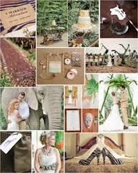 safari theme wedding. 9 best Jungle theme wedding images on Pinterest Jungle theme