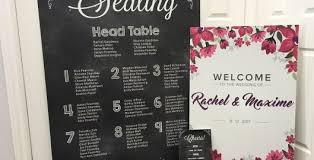 Best Wedding Seating Chart 539 Best Wedding Seating Plan Images In 2019 Best Wedding