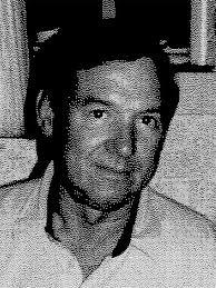 Craig Loran Sims, Sr. | Obituaries | journal-spectator.com