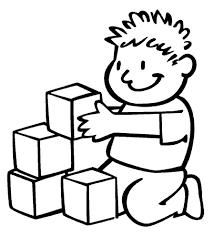 Disegni Di Giochi Per Bambini Playingwithfirekitchencom