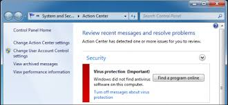 How To Update Windows 7 Microsoft Blocks All Windows 7 Security Updates Unless You Have