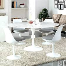 round marble kitchen table and chairs top dining sets tops