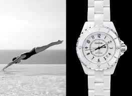 chanel watchmaking watches for men and women exclusive chanel watchmaking watches for men and women