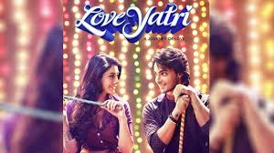 Love Yatri Movie Public Review Movie Review Live Update Delectable Lov Yri Hin