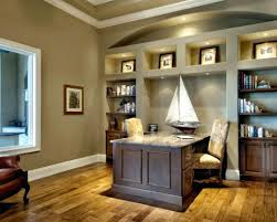 study office design ideas. Related Office Ideas Categories Study Design S