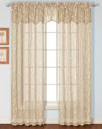 impressing savannah embroidered sheer curtain united view all curtains sheers