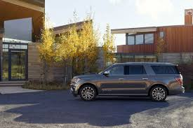2018 ford expedition max. plain max 2018 ford expedition and ford expedition max