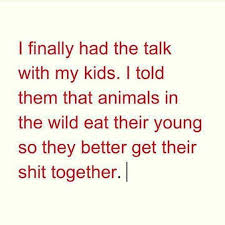 Funny Parenting Quotes Impressive 48 Funny Quotes For Parenting