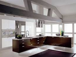 Of Kitchen Furniture Kitchen Gray Benches Stainless Wall Mount Sinks Brown Base