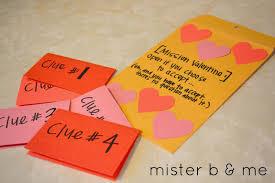 diy valentines day gift ideas