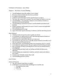 book research paper outline