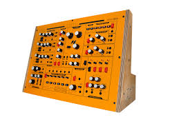 fusebox analogue solutions fusebox rackears jpg optional rack ears