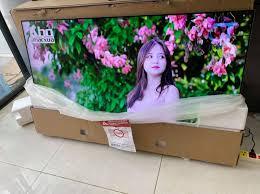 Cảm ơn Anh Tăng ở Nam Định đã tin tưởng... - Tivi Xiaomi Hà Nội - Hàng Chất  Giá Tốt