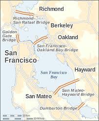 Resume Services Oakland Ca Therpgmovie