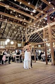rustic wedding lighting ideas. Barn Wedding Lights Ideas Rustic Lighting
