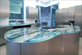 sea glass kitchen countertops full size of extension bathroom bio glass tempered glass replacement sea glass