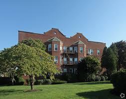 apartments for rent in garden city ny. wondrous garden city homes for rent south ny apartments realtor com in ny