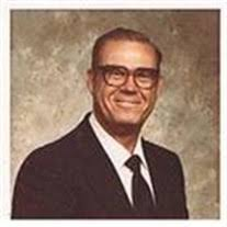 Robert H. Griffith Obituary - Visitation & Funeral Information