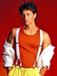 growing pains kirk cameron. Perfect Cameron To Growing Pains Kirk Cameron