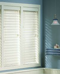 graber luxury window treatments and blinds blinds express