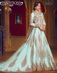Cheap asian bridal wear uk