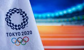 """رفضًا لمواجهة لاعب إسرائيلي.. عرب ينسحبون من أولمبياد """"طوكيو 2020"""" - عنب  بلدي"""