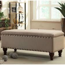 foot of bed furniture. impressive best 25 foot of bed ideas on pinterest bedroom bench ikea for storage furniture modern g