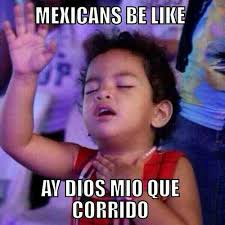 mexicans be like tumblr. Interesting Like SOME Mexicans Will Be Like Mexican Be Like Tumblr Inside Mexicans I