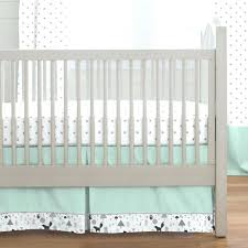 grey and white baby bedding large size of nursery and grey crib bedding sets also navy