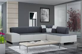 Modern Decorated Living Rooms Gallery Of Easy Modern Contemporary Living Room Furniture About