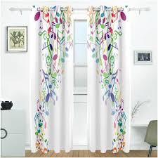 full size of living room curtains sliding glass door fresh note curtains ds panels large size of living room curtains sliding glass door fresh