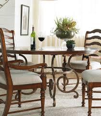 furniture stores in monroe mi. Shop Dining Room For Furniture Stores In Monroe Mi
