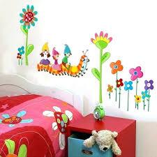 wall decor ideas for boy bedroom