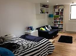 1 Bed Studio Apartments Leicester Students Lettings