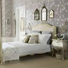 vintage look bedroom furniture. Full Size Of Bedroom:modern Vintage Bedroom Designs Antique Coolest Used Living Young Orating Look Furniture G